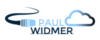 Paul Widmer Consulting